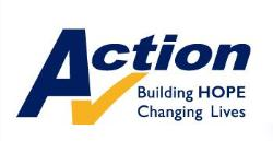 action housing