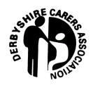 carers-logo
