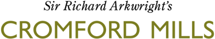 cromford