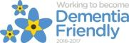 dementiafriendly_land_rgb_1617