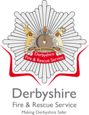 fire derbys