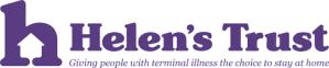 helens trust
