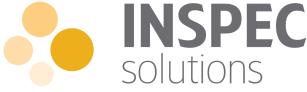 inspec_logo (2)