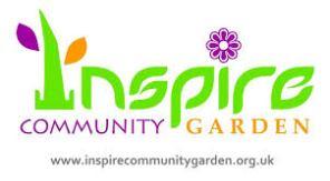 inspire garden