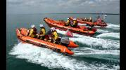 littlehampton_rnli_urges_safety_first_after_rescuing_48_people_in_2016