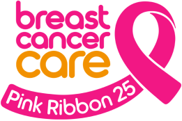 logo_pinkribbon_0