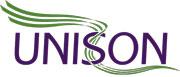 UNISON-logo2 (3)