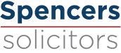 Web-Spencers-Solicitors-FINAL-LOGO-VERTICAL