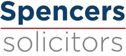 Web-Spencers-Solicitors-FINAL-LOGO-VERTICAL
