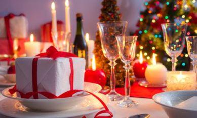 restaurant-chains-open-for-christmas-2015
