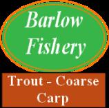 barlow fish