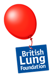 british lung assoc