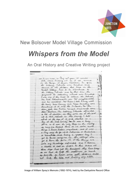 NBMV Artist Call Out Whispers_Page_1