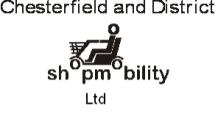 shopmoblity