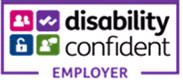 disablilty symbol