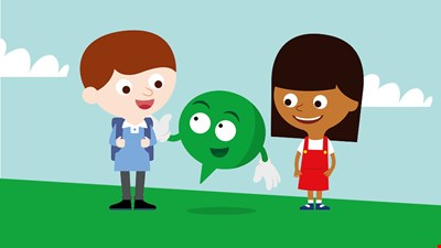 schools-service_900-x-506_volunteer-click-through_gd
