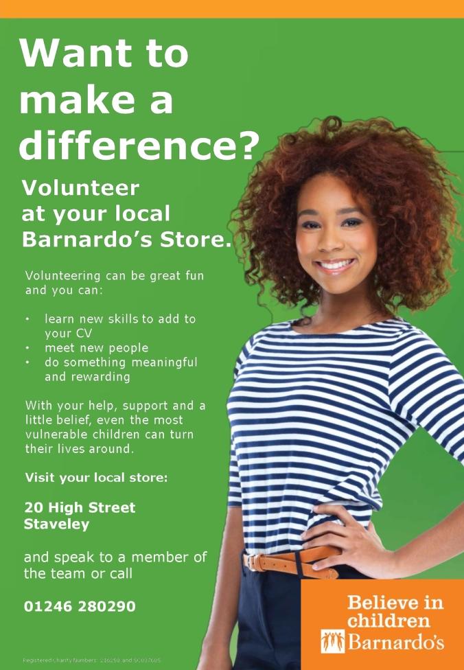 A4-POSTER-Volunteer-Recruitment-EDITIBLE-ADDRESS-VERSION-_002_