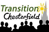 transition cheterfield