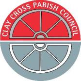 clay cross parish coun
