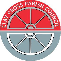 clay cross parish coun