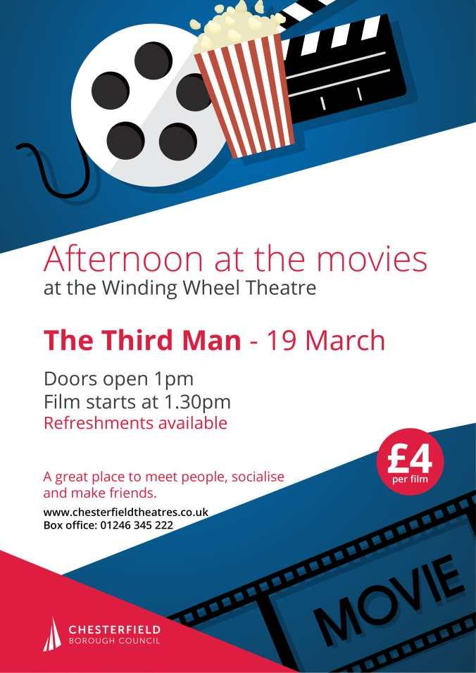 The Third Man-1